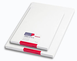 SC22 synthetic paper 195g A3 [100 sheets]